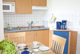 FeWo1_Küche_01